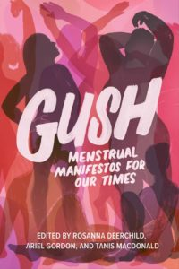 gush-cover-200x300