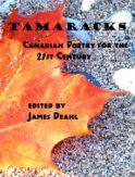 tamaracks-lo-rez-228x300